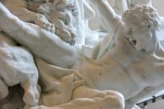 Kradel_Louvre_3069