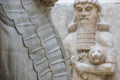 Kradel_Louvre_3072