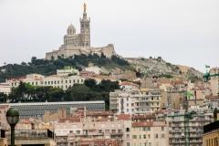 Kradel_Marseilles_5609