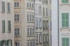 Kradel_Marseilles_5611