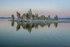 Kradel_Mono-Lake_3212