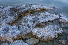 Kradel_Mono-Lake_3458