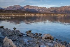 Kradel_Mono-Lake_3642