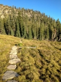 Kradel_Mt_Shasta_2002