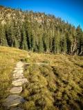 Kradel_Mt_Shasta_2002vig