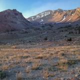 Kradel_Mt_Shasta_2011