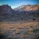 Kradel_Mt_Shasta_2011vig