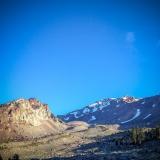Kradel_Mt_Shasta_2034vig