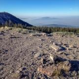 Kradel_Mt_Shasta_2041