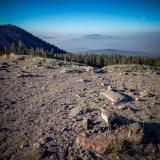 Kradel_Mt_Shasta_2041vig