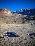 Kradel_Mt_Shasta_2043vig
