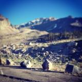 Kradel_Mt_Shasta_2139