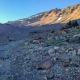 Kradel_Mt_Shasta_2173