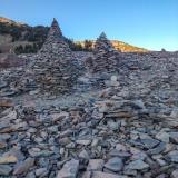 Kradel_Mt_Shasta_2175
