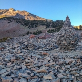 Kradel_Mt_Shasta_2176