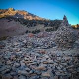 Kradel_Mt_Shasta_2176vig