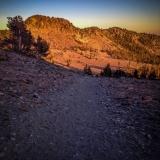 Kradel_Mt_Shasta_2177vig