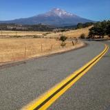 Kradel_Mt_Shasta_2212