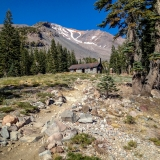 Kradel_Mt_Shasta_2224