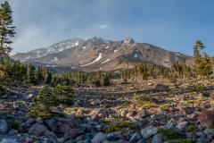 Kradel_Mt-Shasta_2974