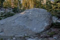 Kradel_Mt-Shasta_2997