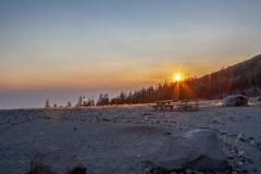 Kradel_Mt-Shasta_3001