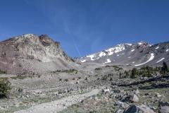 Kradel_Mt-Shasta_3020