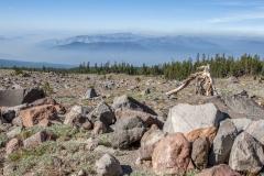 Kradel_Mt-Shasta_3025
