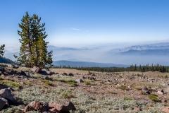 Kradel_Mt-Shasta_3027