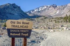 Kradel_Mt-Shasta_3062