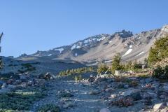 Kradel_Mt-Shasta_3072