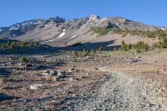 Kradel_Mt-Shasta_3073