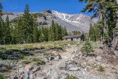 Kradel_Mt-Shasta_3098