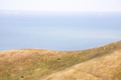 Kradel_Mt-Tamalpais