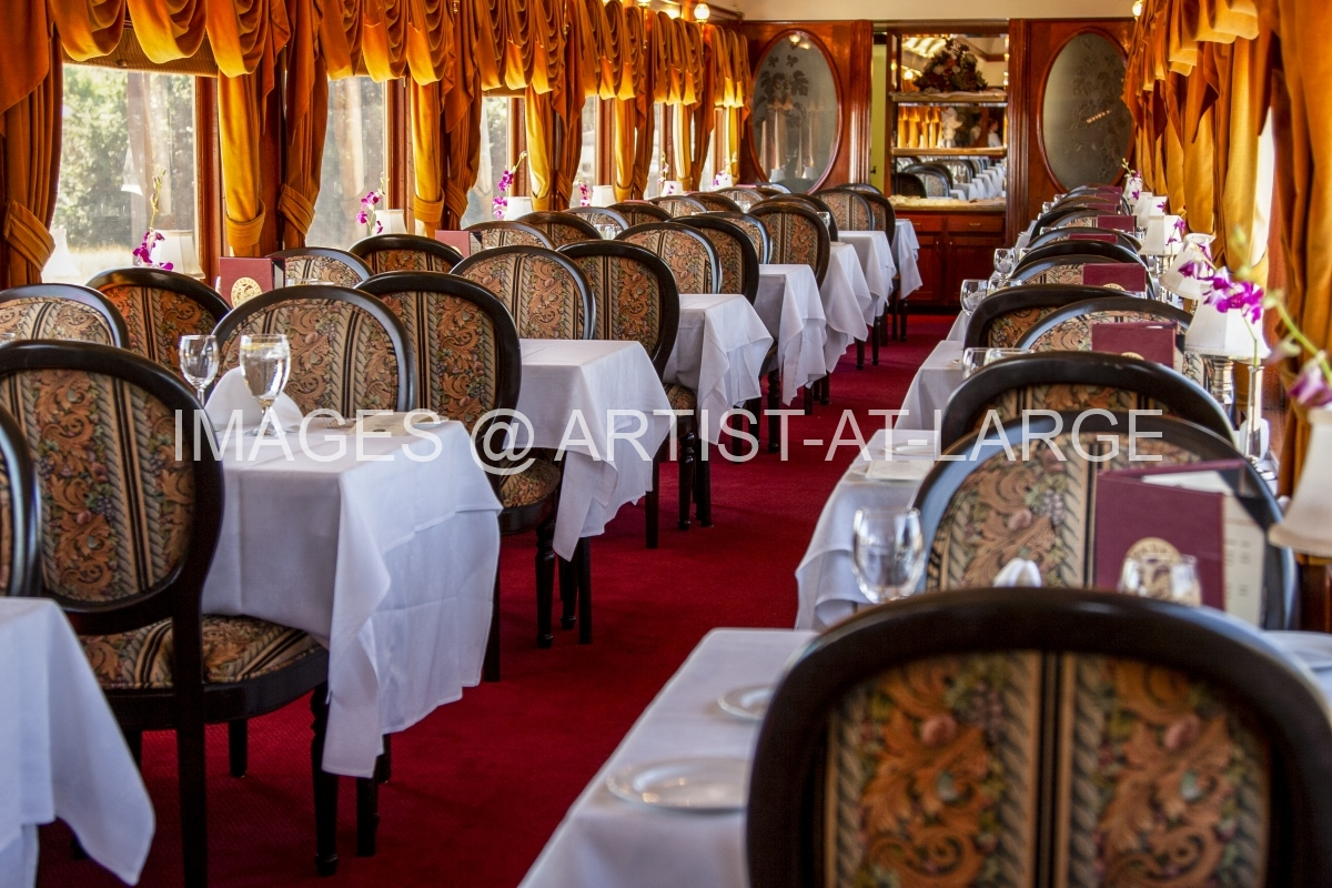 Kradel_Napa-Valley-Wine-Train_7857