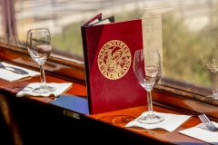 Kradel_Napa-Valley-Wine-Train_7839