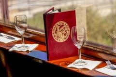 Kradel_Napa-Valley-Wine-Train_7839