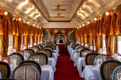 Kradel_Napa-Valley-Wine-Train_7855