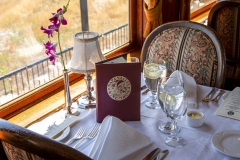 Kradel_Napa-Valley-Wine-Train_7858