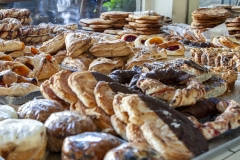 Kradel_Maras-Pastries_0950