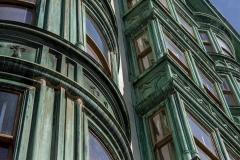 Kradel_Sentinel-Building_8671