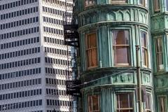 Kradel_Sentinel-Building_8676