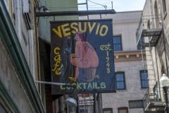 Kradel_Vesuvio_8680