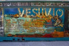 Kradel_Vesuvio_8683