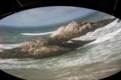 Kradel_Camera-Obscura_6858