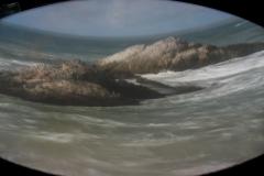 Kradel_Camera-Obscura_6865