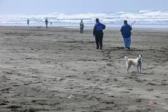 Kradel_Ocean-Beach_6838