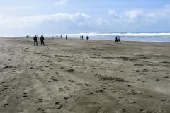 Kradel_Ocean-Beach_6847
