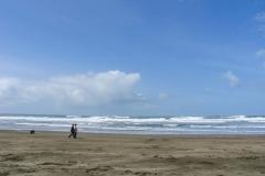 Kradel_Ocean-Beach_6848
