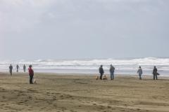 Kradel_Ocean-Beach_6849